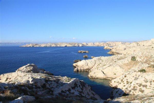 / Bienvenue a    Marseille./