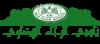 raja-tifo-gb