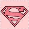 super-woman-3