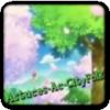 Astuces-Ac-CityFolk