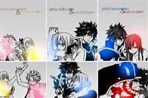 Qui préférez vous?