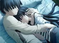 DODO bonne nuit!!!!