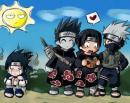 Photo de Naruto-lycee-fic