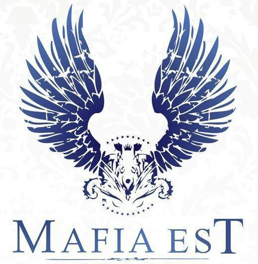MaFia EsT