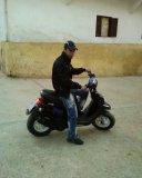 Photo de marocmas-fes