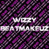 DUBBLE H RECORDS INSTRU / WIZZY BIZZY - INSTRU BRASS 1 (2010)