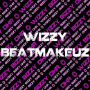 Photo de Wizzy-Beatmakeuz