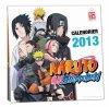 New Naruto Shippuden Lecture Et Calendrier