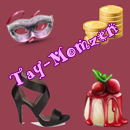Photo de Tay-Momzen
