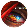 Colorful-Project