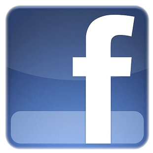 et tu sur facebook