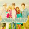 Jonas-Disney
