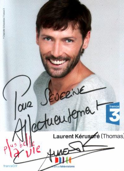 laurent Kerusoré