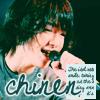 Chii-Yuri