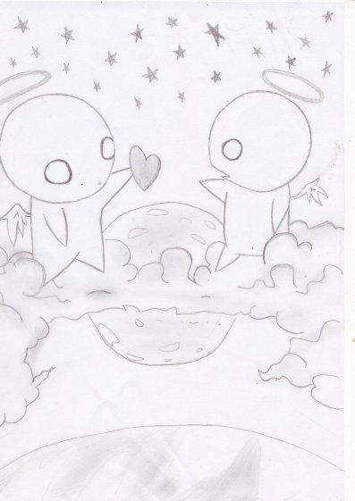 Pon et Zi