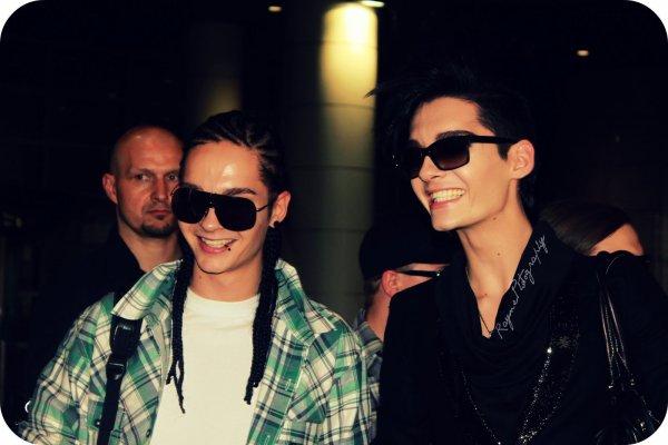 Tu te trompes parfois Tom!!!