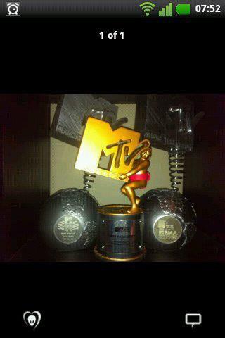 VMJA finally!!!!!