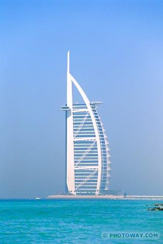 Dubai <3