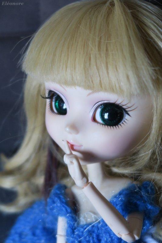 "Astra : ""J'aurais dû quoi passer mon chemin"" (Alma)"