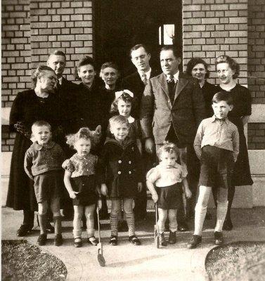 L'ALBUM de famille (167)