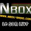 nbox-radio