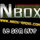Photo de nbox-radio