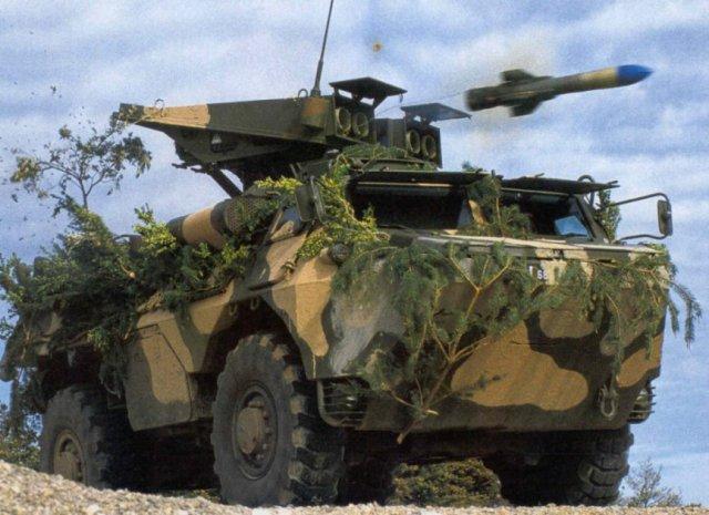 Opération Serval, Mali 2014, 28mm 2565681381_1