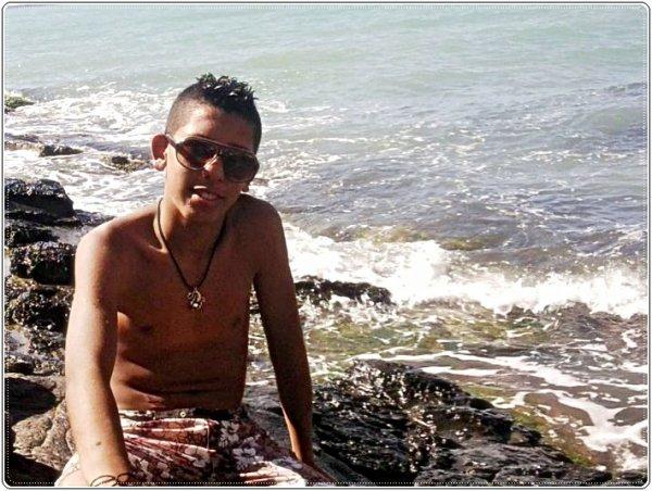 au playa