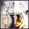 kinnie lane