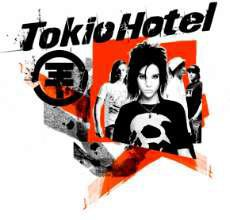 Tokio Hotel + Satanisme Illuminati dévoilé dans l'industrie de la musique