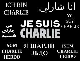 """Attentat contre """"Charlie Hebdo"""" : qui sont les victimes ? + Laurent Léger, survivant de l'attentat de « Charlie Hebdo », raconte « la barbarie entrée dans le journal »"""