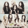 Illustration de ' ♡ pretty little liars/ '