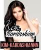 Kim-Kardashiannn