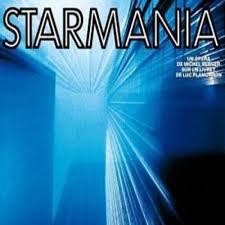 Starmania - Les chanteurs et leurs rôles