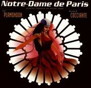 Notre-Dame De Paris - Les chanteurs et leurs rôles