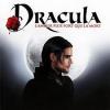Dracula, L'Amour Plus Fort Que La Mort - Les Chanteurs et leurs rôles