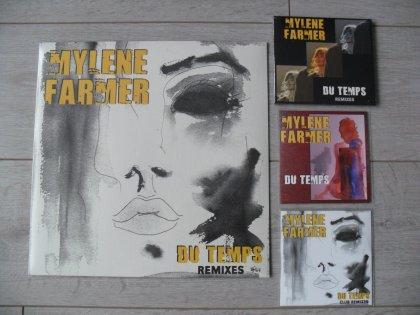 Du temps (16/01/2012 en physique)