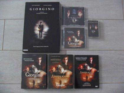 Giorgino (10/1994)