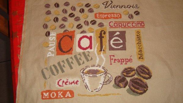 fin sal cafe
