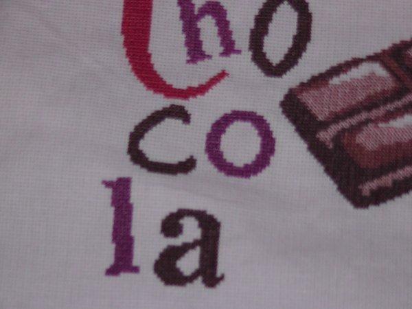 6 eme objectifs sal chocolat