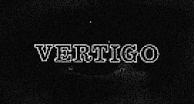 Blog de vertigo-dance-officiel
