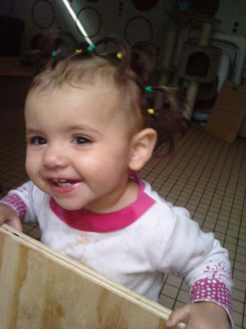 ma princesse ☺♥