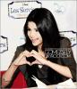 Bienvenue sur GOMEZSELY, le blog d'information concernant Selena Marie Gomez.