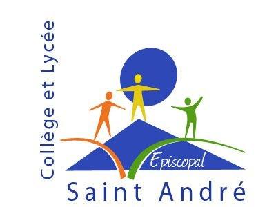 Dédié aux Saint - André