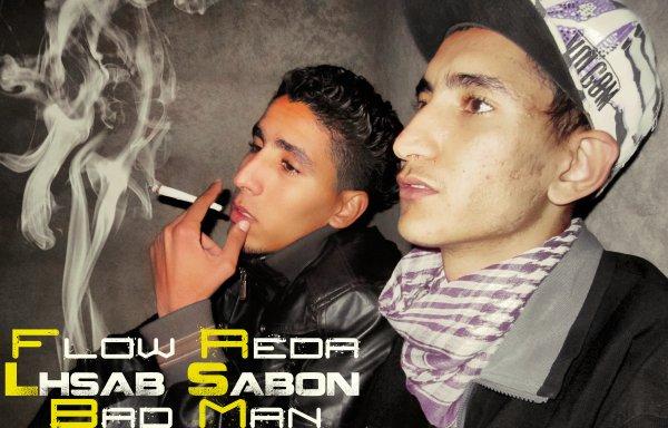 L'7Ssab Sabon (2012)