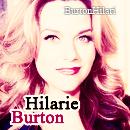 Photo de BurtonHilarie