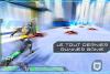 RunBot sur Skyrock Jeux