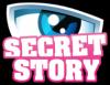 Secret--Story--Livex