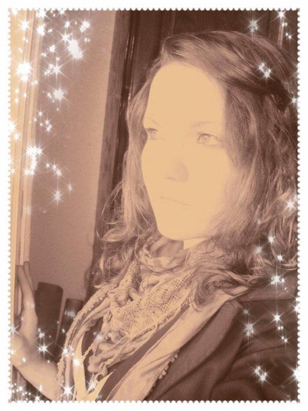 *** Nouvelles Photos :P ***