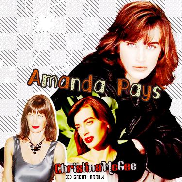 ■ Amanda Pays -----_-----_-----_-----_-----_-----_-----_-----_-----_-----_-----■_Décoration-----■_CréationI